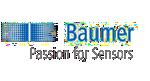 150_Baumer