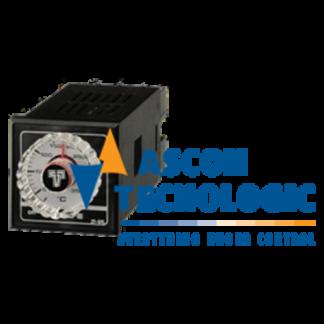 Аналоговые контроллеры ASCON TECNOLOGIC