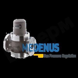 Газовый фильтр MEDENUS