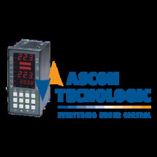 Контроллер ASCON TECHNOLOGIC для хлебопекарных печей TCO30