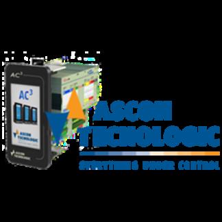 Передовые программируемые контроллеры ASCON TECNOLOGIC