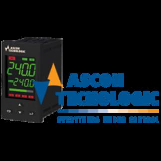 Промышленные контроллеры ASCON TECNOLOGIC