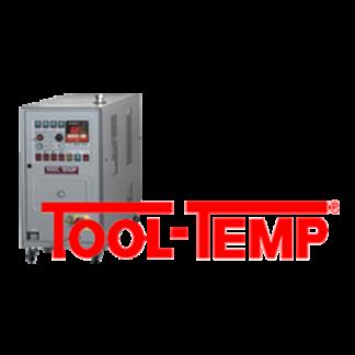 Термостаты и чиллеры Tool-Temp