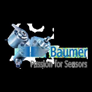 Комбинированные устройства и ограничители скорости вращения Baumer