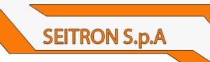 SEITRON S.p.A