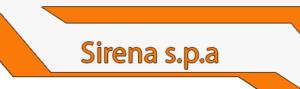 Sirena s.p.a (Rotallarm)