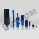 wenglor-photoelectronic-sensors.png1