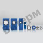 wenglor-ultrasonic-sensors.png1