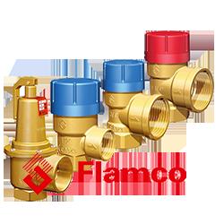 Flamco250